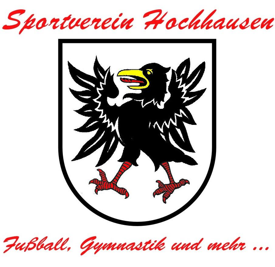SVH Hochhausen